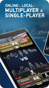 Game Fleet Battle - Sea Battle APK for Windows Phone