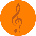 Hit Fever Songs Lyrics icon