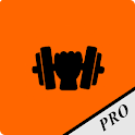 Dumbbell Fitness Pro: Exercise
