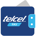 Telcel Pay icon