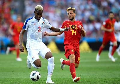 """Ex-international laat zich uit over nieuwe flankverdedigers Anderlecht: """"Interesse van PSV"""" en """"Hij is een beetje zoals Alexander-Arnold van Liverpool"""""""