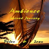 Ambience: Sacred Journey