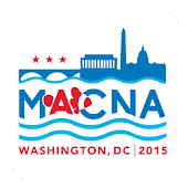 MACNA 2015 Conference