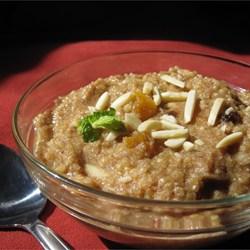 10 Best Mediterranean Breakfast Recipes