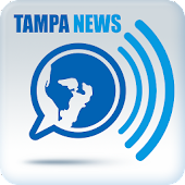 Tampa Bay News
