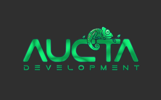 Aucta Signing Extension