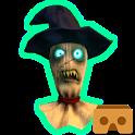 Farmer vs Evil VR icon