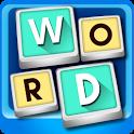 Word Crush : brain puzzle icon