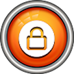All Security Master APK