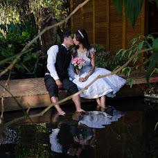 Wedding photographer Volney Henrique Rodrigues (volneyhenrique2). Photo of 26.11.2015