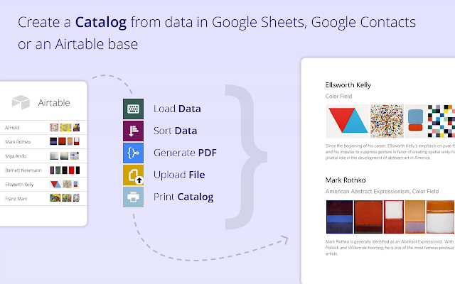 Ultradox - G Suite Marketplace