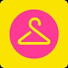 카카오스타일KakaoStyle-패션,스타일,여성,쇼핑몰 icon