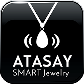 Atasay Smart Business