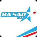 Taxi Ba Sao icon