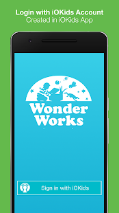 Wonder Works- screenshot thumbnail