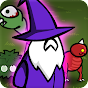 Wizard's Crew icon