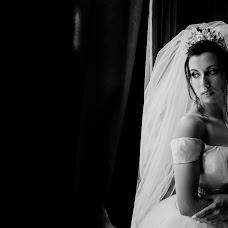 Wedding photographer Valeriy Malinin (malininphoto). Photo of 23.02.2018