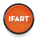 Fart Sounds Prank App - iFart®
