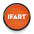 Fart Sounds Prank App - iFart® apk
