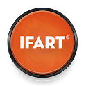 iFart® Fart Sounds App icon