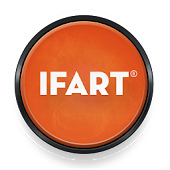 Fart Sounds - iFart® Funny Prank App