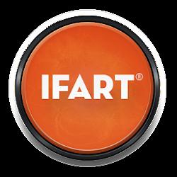 Fart Sounds - iFart® Funny Prank App