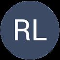 Rvs Land Surveyors icon