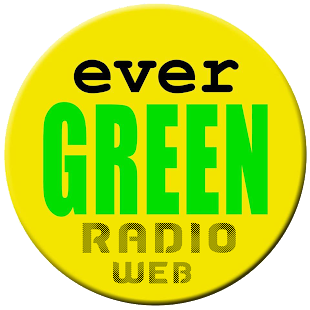 EvergreenRadio- screenshot thumbnail