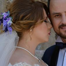 Wedding photographer Barış Gümüşçap (gmap). Photo of 27.06.2015