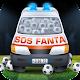 SOS Fanta -  Fantacalcio apk