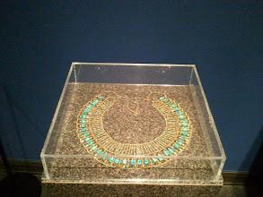 Photo: jewelry