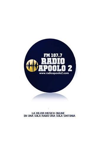 Radio Apoolo 2