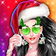 Marry Christmas X-mas Day Celebration Game Download on Windows