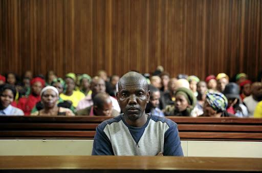 Die onderwyser erken dat die tiener meisie met albinisme opgekap is - SowetanLIVE Sunday World