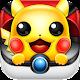 Pokemon Return Pica for PC-Windows 7,8,10 and Mac