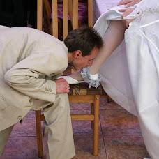 Wedding photographer Pavel Martynov (Pavel1968). Photo of 25.08.2014