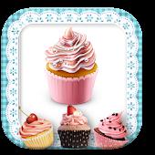Cupcake Wars Game
