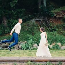 Wedding photographer Valentin Gricenko (PhotoVel). Photo of 18.09.2017