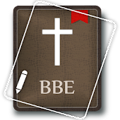 Simple Eglish Bible (BBE)