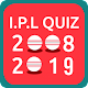 IPL 2019 Cricket Quiz - Indian Premier League (game)