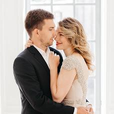 Wedding photographer Aleksandr Sultanov (Alejandro). Photo of 02.07.2015