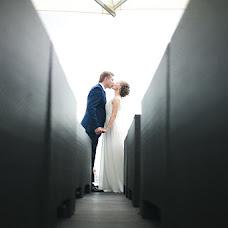 Wedding photographer Yuriy Ponomarev (yurara). Photo of 15.11.2014