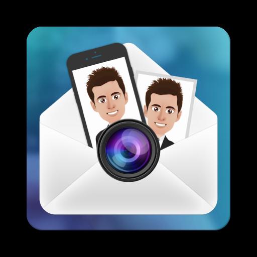 NewPassportPhoto.com แอป (APK) ดาวน์โหลดได้ฟรีสำหรับ Android/PC/Windows