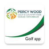 Percy Wood Golf Club