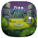 Persephone free (game)
