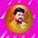 Andrew kishore এন্ড্রু কিশোর Lyrics,Videos,Audios icon