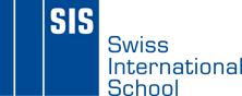Swiss International School Basel