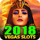 Vegas Casino Slots - Slots Game
