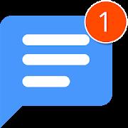 Messenger - Text, Messages, Call, SMS Messaging
