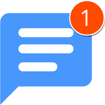 Messenger - Text, Messages, Call, SMS Messaging